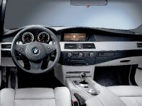 2005 BMW M5, 1 of 4