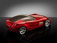 thumbnail image of 2005 Ferrari 450 GT
