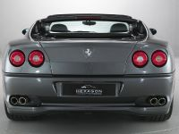 2005 Ferrari 575 Superamerica , 5 of 7