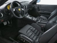 2005 Ferrari 575 Superamerica , 6 of 7