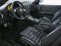 thumbnail image of 2005 Ferrari 575 Superamerica