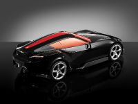 thumbnail image of 2005 Ferrari 595 Daytona