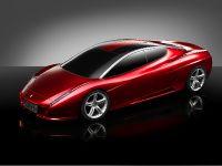 thumbnail image of 2005 Ferrari 650 Berlina Sportiva