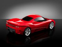 thumbnail image of 2005 Ferrari Avant