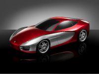 thumbnail image of 2005 Ferrari Chiaroscuro