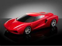 thumbnail image of 2005 Ferrari Due Masse