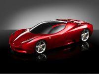thumbnail image of 2005 Ferrari F Zero