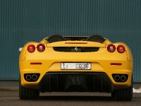 thumbnail image of 2005 Ferrari F430 Spider