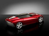 thumbnail image of 2005 Ferrari Fiorano