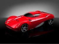 thumbnail image of 2005 Ferrari Lauda