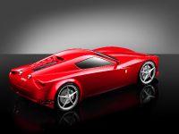 thumbnail image of 2005 Ferrari Rosa Corsa