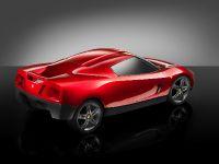 thumbnail image of 2005 Ferrari Scabro