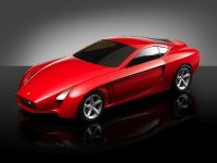 thumbnail image of 2005 Ferrari Trediviso