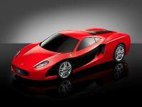 thumbnail image of 2005 Ferrari Vigore