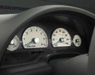 2005 Ford Thunderbird, 6 of 6