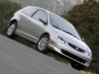 thumbnail image of 2005 Honda Civic Hybrid