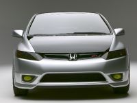 thumbnail image of 2005 Honda Civic Si Concept