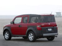 thumbnail image of 2005 Honda Element
