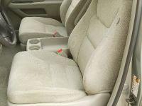 thumbnail image of 2005 Honda Odyssey EX