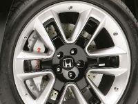 thumbnail image of 2005 Honda Ridgeline Street Sport Concept