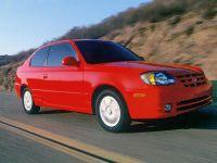 thumbnail image of 2005 Hyundai Accent