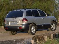 thumbnail image of 2005 Hyundai Santa Fe
