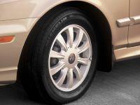 thumbnail image of 2005 Hyundai Sonata