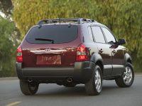 thumbnail image of 2005 Hyundai Tucson
