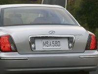 thumbnail image of 2005 Hyundai XG350