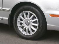 2005 Hyundai XG350