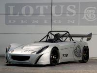 thumbnail image of 2005 Lotus Circuit Car Prototype