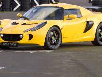 thumbnail image of 2005 Lotus Sport Exige 240R