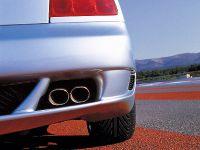 thumbnail image of 2005 Maserati Coupe