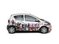 thumbnail image of 2005 Toyota Aygo Create
