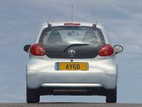 thumbnail image of 2005 Toyota Aygo