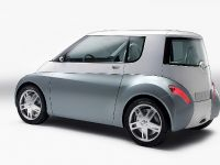 thumbnail image of 2005 Toyota Endo Concept