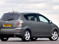 thumbnail image of 2005 Toyota Verso D-4D