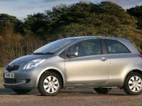 thumbnail image of 2005 Toyota Yaris