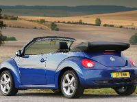 thumbnail image of 2005 Volkswagen Beetle Cabriolet