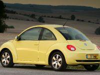 thumbnail image of 2005 Volkswagen Beetle