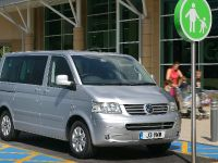 thumbnail image of 2005 Volkswagen Caravelle