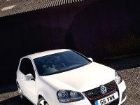 thumbnail image of 2005 Volkswagen Golf GTI Mk V