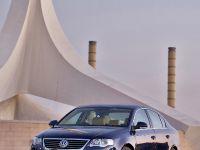 thumbnail image of 2005 Volkswagen Passat