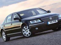 thumbnail image of 2005 Volkswagen Phaeton