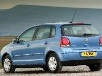 2005 Volkswagen Polo, 4 of 16