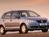2005 Volkswagen Polo, 10 of 16