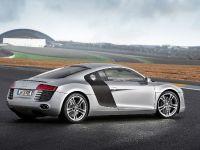 thumbnail image of 2006 Audi R8
