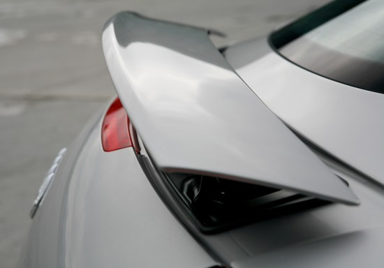 Audi TT Coupe 2.0 T FSi