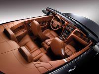 thumbnail image of 2006 Bentley Continental GTC