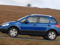 thumbnail image of 2006 Fiat Sedici